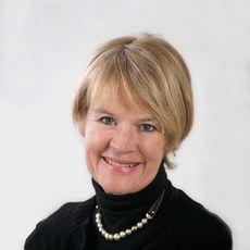 Ewa M. Roos